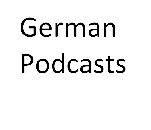 German Courses | DW