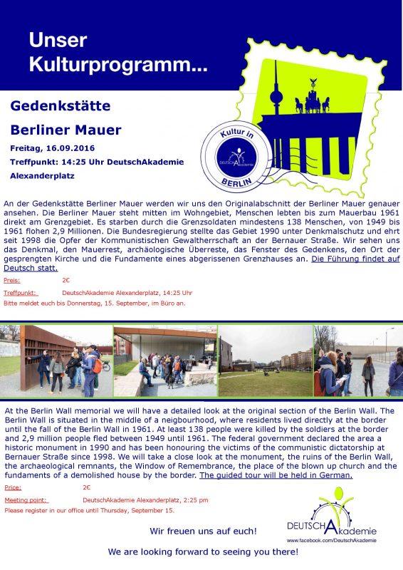 poster_gedenkstaette-berliner-mauer-page-001
