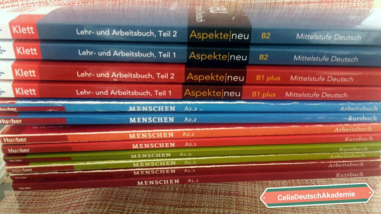 Allein in berlin leute kennenlernen 11 Wege, wie du in Berlin neue Leute kennenlernen kannst, Mit Vergnügen Berlin