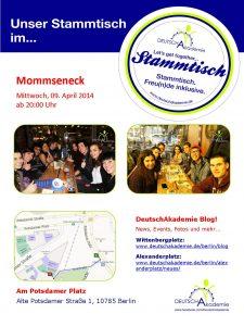 Poster_Stammtisch_09.04