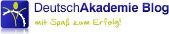 Deutschkurs Blog Berlin