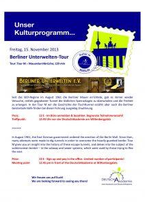 Poster_Unterwelten-001