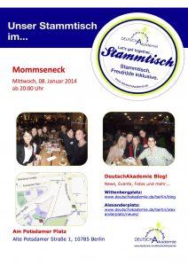 Poster_Stammtisch_08.01