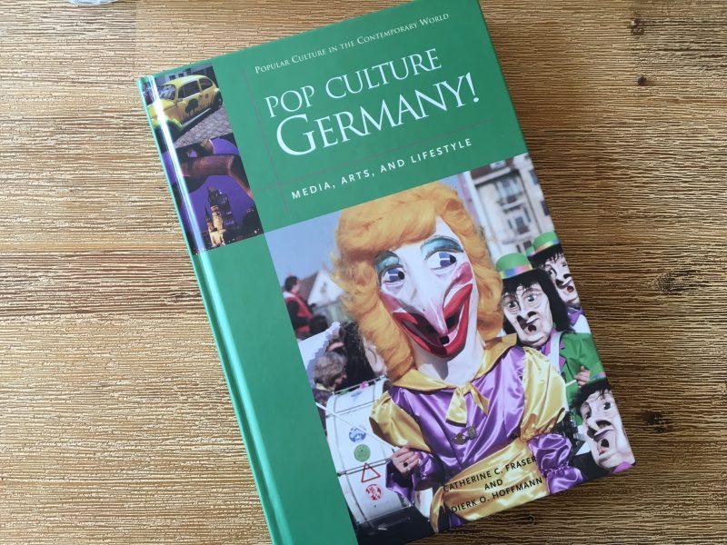 PopcultureBook