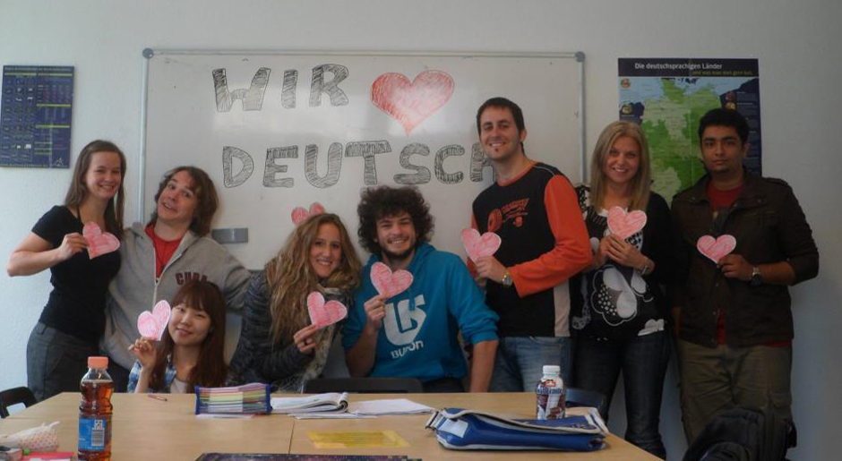 gcse german school coursework Edexcel gcse you do not need any other materials paper reference 5gn04/01 you are taking part in an exchange with a german school write an email to your.