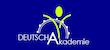 Online Deutschkurs Forum